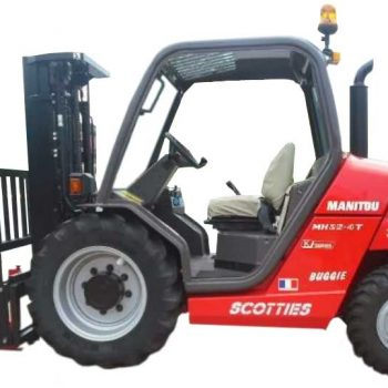 FORKLIFTS FOR SALE